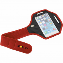 Gotax touchscreen smartphone armband - Premiumgids