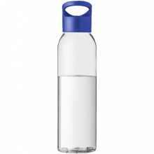 Sky 650 ml tritan drinkfles - Topgiving