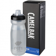 Podium 620 ml drinkfles - Topgiving