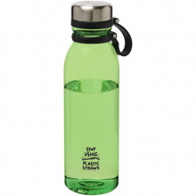 Darya 800 ml tritan drinkfles - Topgiving