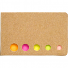 Fergason sticky notes - Topgiving