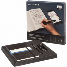 Moleskine smart writing set - Premiumgids