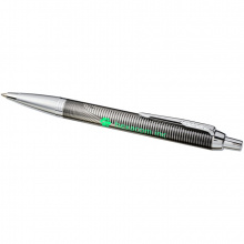 Parker im luxe special edition balpen - Topgiving