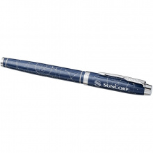 Parker im luxe special edition rollerbalpen - Topgiving