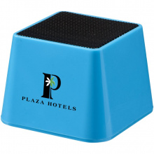 Nomia bluetooth speaker - Topgiving