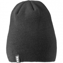 Level beanie - Premiumgids