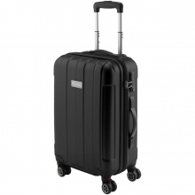 "20"" carry on spinner - Premiumgids"