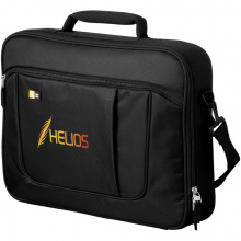 "15.6"" laptop en tablet tas - Premiumgids"