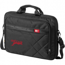 "17"" laptop of tablet tas - Premiumgids"