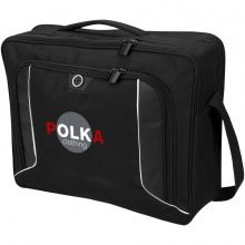 "Stark tech 15.6"" laptop tas - Topgiving"