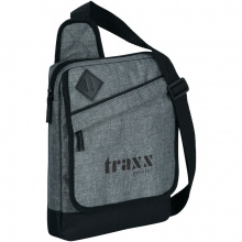 Graphite tablet tas - Topgiving
