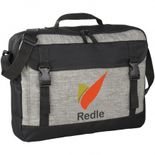 "Buckle 15.6"" laptop tas"" - Premiumgids"