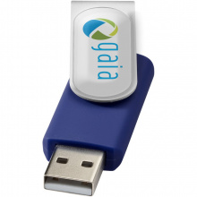 Rotate doming usb 2gb - Topgiving