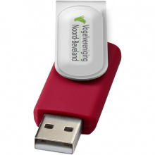 Rotate doming usb 4gb - Topgiving