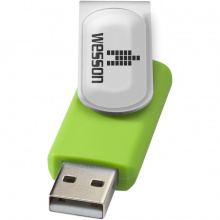 Rotate-doming usb 4gb - Topgiving
