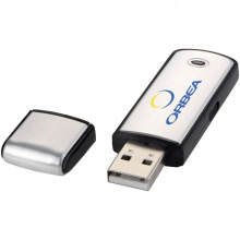 Square usb 2gb - Topgiving