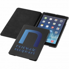 Kerio ipad air case - Premiumgids
