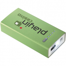 Farad powerbank 4000 mah - Topgiving
