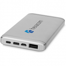 Type-c powerbank 10000 mah - Topgiving