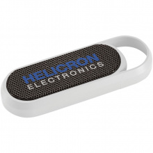 Draagbare party bluetooth speaker - Topgiving