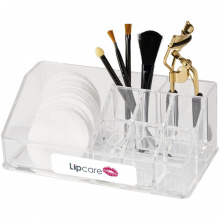 Tatou make-up organiser - Topgiving