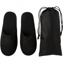 Walton wellness slippers - Topgiving