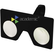 d3eafeb84c52e3 Mini vr bril met clip Mini vr bril met clip - Premiumgids