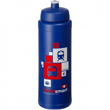 Baseline plus grip 750 ml sportfles met sportdeksel - Topgiving