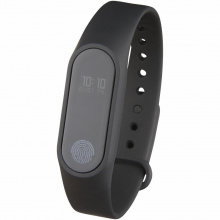 Prixton activity tracker at400 - Premiumgids