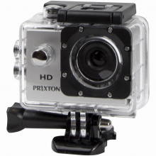 Prixton action camera dv608 - Premiumgids