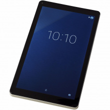 Prixton tablet 1800q android - Premiumgids