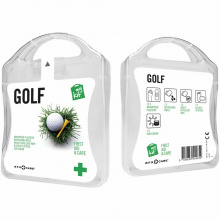 Mykit golf set - Topgiving