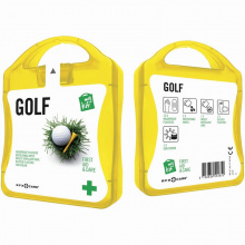 Mykit golf set - Premiumgids