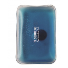 Massage hot en cold pad - Premiumgids