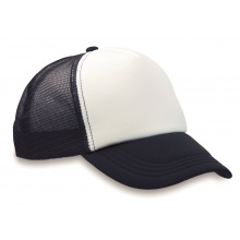 Truckers baseball cap - Topgiving