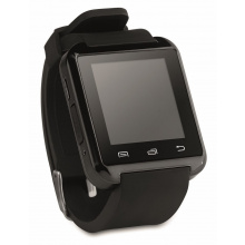 Bluetooth smartwatch - Topgiving