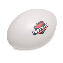 Anti-stress, rugbybal - Topgiving