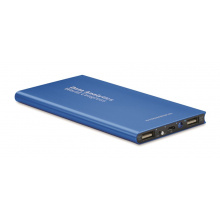 Powerbank 8000 mah - Topgiving