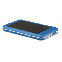 Powerbank 4000 mah - Topgiving