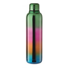Thermosfles uv 500 ml - Topgiving