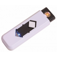 Usb-aansteker fire up - Premiumgids