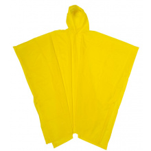 Regenponcho always protect - Topgiving