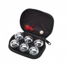 Mini jeu de boules set david - Premiumgids
