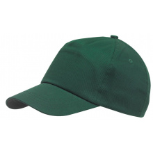 5-panel cap favourite - Premiumgids