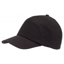 5-panel cap favourite - Topgiving
