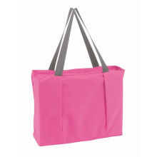 600d polyester shopper life - Premiumgids