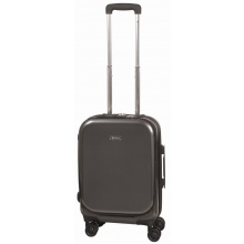 Business-trolley-boardcase frankfurt 3.0 - Topgiving