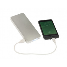 Powerbank energy - Topgiving