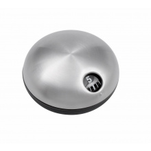 Kitchentimer ufo silver/ - Premiumgids