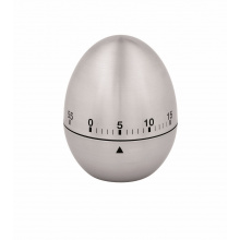 Kitchentimer egg-shape kitchen-egg - Premiumgids